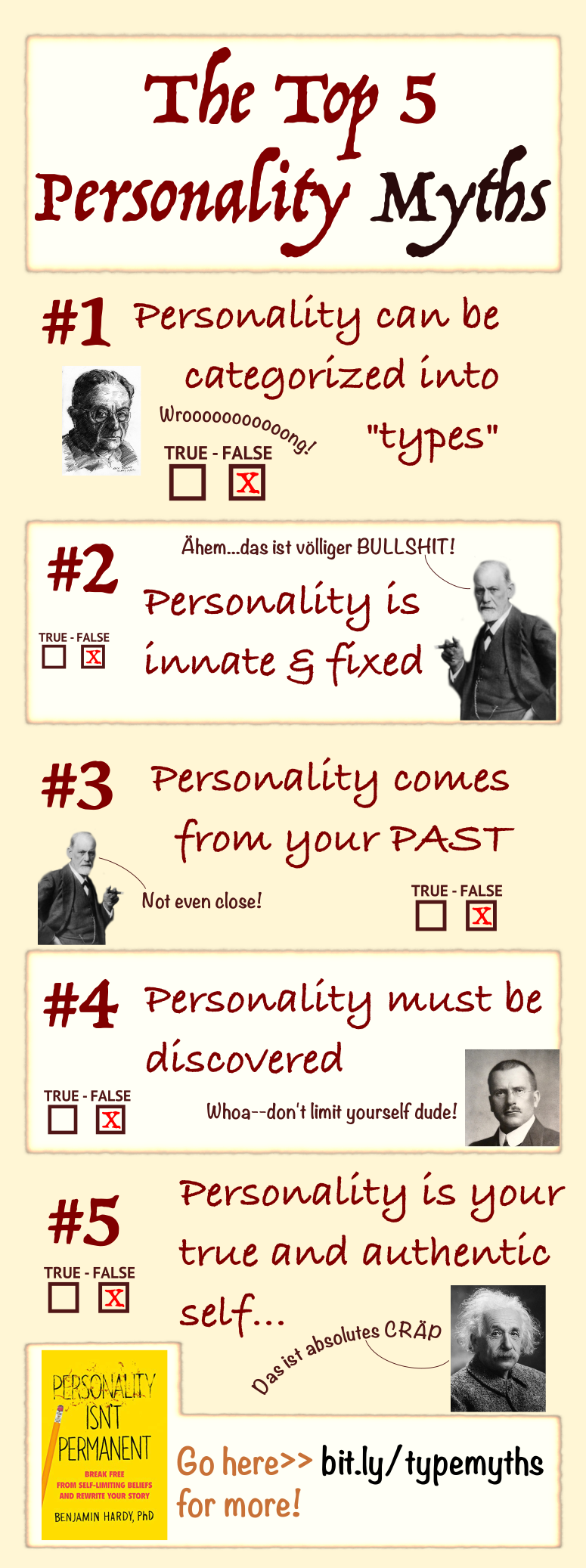 personality-myths-infographic.png