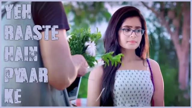 Yeh-Rishtey-Hain-Pyaar-Ke-Status-Video,Shayari,Quotes,Images
