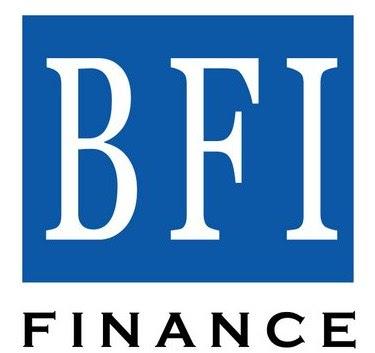 KUDUSKERJA.COM - Lowongan Kerja Kudus dan Sekitarnya, Loker Kudus PT BFI Finance Indonesia Tbk.  PT BFI Finance Indonesia Tbk merupakan perusahaan yang bergerak di bidang jasa pembiayaan.  Saat ini PT BFI Finance Indonesia Tbk membuka lowongan kerja kudus untuk menempati bagian:  MARKETING AGENCY FIELD COLLECTOR REMEDIAL EXECUTIVE CREDIT MARKETING SYARIAH  Benefit: Gaji Pokok diatas UMK Insentif tanpa batas BPJS Kesehatan dan ketenagakerjaan Tunjangan Hari Raya Jaminan pensiun dan hari tua Tunjangan kesehatan karyawan dan keluarga Jenjang karir (bukan outsourcing)  Lokasi penempatan : KUDUS dan JEPARA  Jika Anda para pencari kerja di kudus kerja yang berminat lowongan kerja PT BFI Finance Indonesia, Segera ikuti WALK INTERVIEW pada:  Hari : Rabu - Kamis Tanggal : 15 - 16 Mei 2019 Mulai : 09.00.00 wib   PT BFI Finance Indonesia Tbk Cabang Kudus Jl. Ahmad Yani, Ruko Bitingan Indah (Panjunan) B 07 - B 08, Kelurahan Panjunan, Kecamatan Kota, Kudus  konfirmasi kehadiran: Nama-kudus15-hadir via WA: 0085799195224