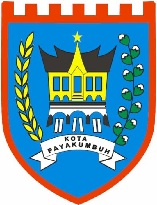 Logo Swasti Saba Png : swasti, Payakumbuh, Berturut-turut, Meraih, Predikat, Sehat, Swasti, Wistara, Expossumbar