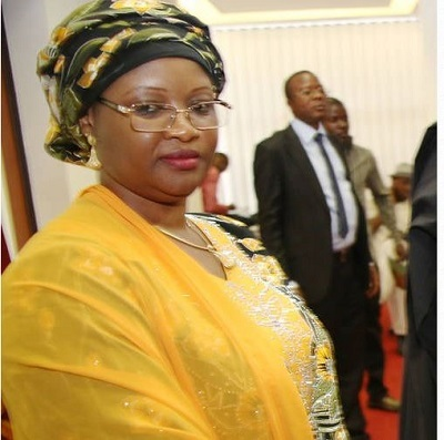 EFCC Arrests Former Minster of Finance and Ex-Permanent Secretary Over $2.1bn Arms Deal Fraud