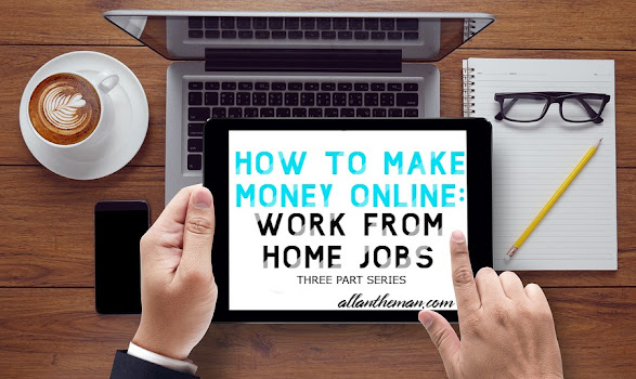 how-to-make-money-online-work-from-home-jobs