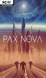 Pax Nova free download - Pax Nova-PLAZA