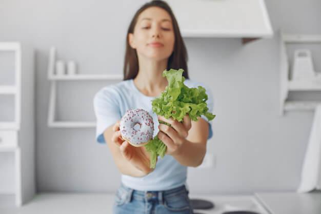 8-diet-sederhana-untuk-memangkas-kalori