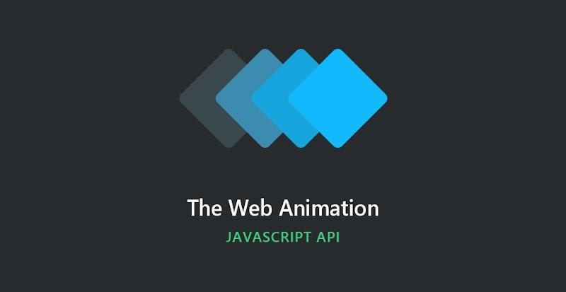 Web Animasyon Araçları 1