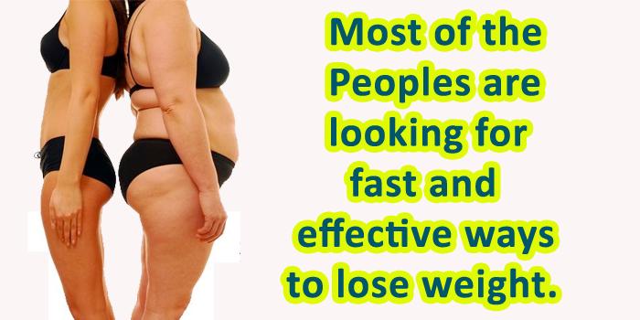 Natural Best Weight Loss Program Don't Miss!