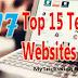 Download Kare 2017 Ke New Blog Templates