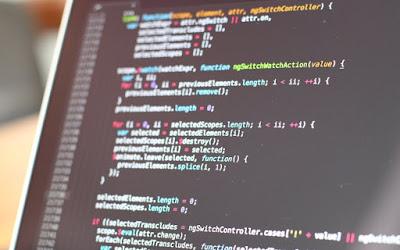 5 Framework Javascript Terbaik