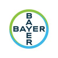 Bayer Internship | IT Developer Intern
