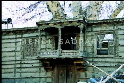 Shigar,ancient places in shigar,shigar fort,Hunza-Nagar,Skardu,Baltistan,Travel In 2020,Travel Gilgit Baltistan,make your own trip,deosai plains