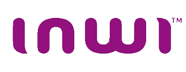 inwi-recrute-des-charges-de-gestion- maroc-alwadifa.com
