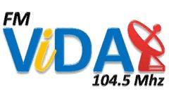 FM Vida 104.5