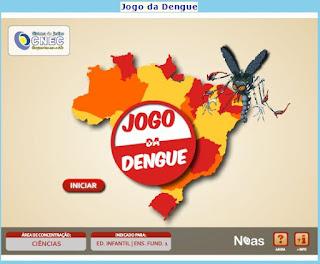 http://www.atividadeseducativas.com.br/index.php?id=6660