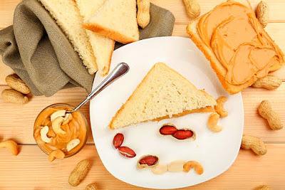 Nutrisi Di Balik Kacang dan Selai Kacang, Kebaikan, Keburukannya Untuk Kesehatan