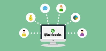 What is QuickBooks Error 30159 ? How to Troubleshoot?