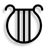 Symbol of Goddess of Inspiration