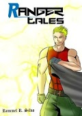 Ranger Tales [Oneshot]