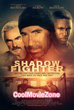 Shadow Fighter (2018)