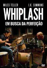 Whiplash: Em Busca da Perfeição Dublado Online