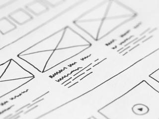 uporabniška izkušnja in oblikovanje