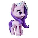 MLP Unicorn Party Celebration Starlight Glimmer Blind Bag Pony