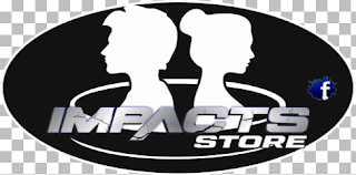 Impacts Store