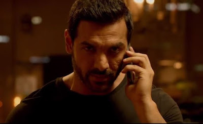 Satyamev Jayate Movie Dialogues, John Abraham Dialogues from Satyamev Jayate Movie