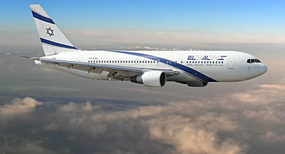 وفد إسرائيلي في مصر لبحث تسيير رحلات مباشرة من تل أبيب إلى شرم الشيخ