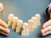 Pemilik Usaha, Inilah 6 Benefit yang Menunjang Kualitas Kerja Karyawan
