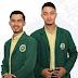 Presiden Dan Wakil Presiden Mahasiswa USU Terpilih 2018-2019
