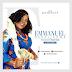 New Audio Estherlyn Emmanuel_Merejirowe Download Now