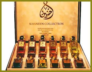 Dubai design parfumuri arabesti originale scumpe