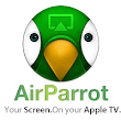 Download AirParrot 2.1.0 crack with key ~ Cracktodays