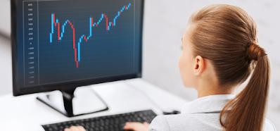 5 Trik Menjalankan Bisnis Trading Bagi Pemula