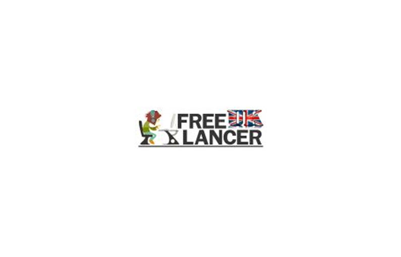 How to work as freelancer in india