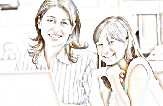 tips mengatur waktu yang benar bagi seorang ibu yang sedang berbisnis