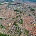 Camaçari (BA) é a melhor cidade do País para fazer negócios no setor industrial