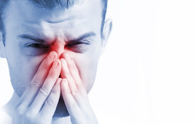 تعرف على أهم علاج حساسية الأنف بالطرق المختلفة من خلال المقال التالي.