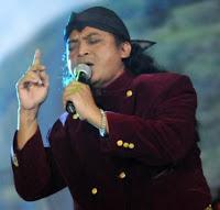 Didik Prasetyo lahir di Surakarta, Jawa Tengah, 31 Desember 1966 – meninggal di Surakarta, Jawa Tengah, 5 Mei 2020 pada umur 53 tahun) atau lebih dikenal dengan nama panggung Didi Kempot