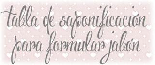http://www.conejoblanco.es/2016/09/como-formular-recetas-de-jabon-tabla-de_11.html