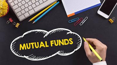best-mutual-funds-in-nigeria