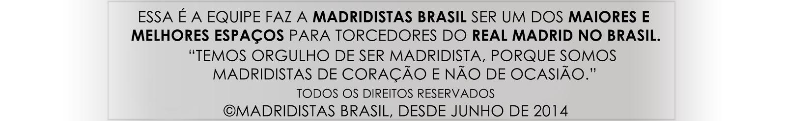 http://madridistasbrasil.blogspot.com.br/