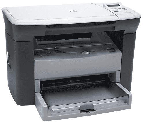 HP Laserjet m1005 mfp Drivers Download For Windows