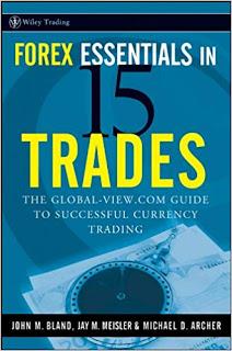 Forex Essentials in 15 Trades free PDF  eBook Download