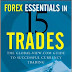 free book Forex Essentials in 15 Trades