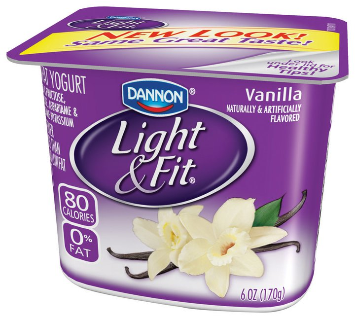 light and fit yogurt coupon
