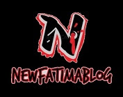 New Fatima Blog