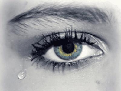 Gambar Menangis Dapat Mengatasi Sakit Liver, Sakit Kepala Dan Sakit Sendi