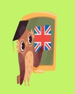 Advanced Duolingo English Test Training