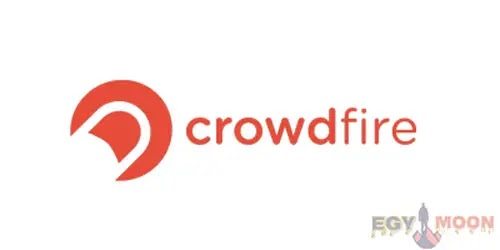 Crowdfire - برنامج التسويق الآلي الذكي